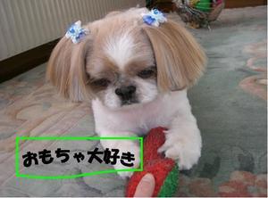 Daisuki_2