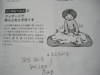 Ayame_5